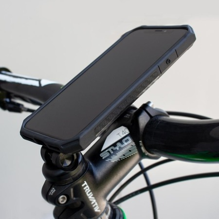 Pro Series V4 Bike Mount